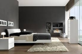 modern minimalist bedroom furniture. Modern Minimalist Bedroom Photo - 6 Furniture O