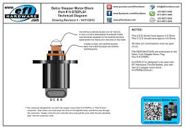 ls1 wiring diagram pdf ls1 image wiring diagram technical documents on ls1 wiring diagram pdf