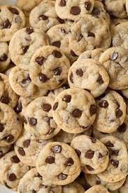 31 Mrs fields cookies ideas in 2021 | dessert recipes, cookie recipes,  delicious desserts