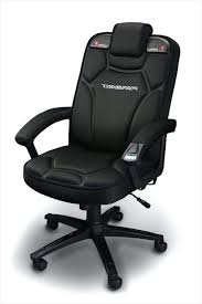office chair with speakers.  Office Desk Chair With Speakers  Charming Light Chairs Gaming Office  Remarkable Good Intended With