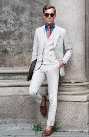 tan-suit-cream