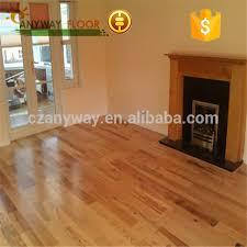 Laminate Flooring Manufacturers China, Laminate Flooring Manufacturers  China Suppliers And Manufacturers At Alibaba.com