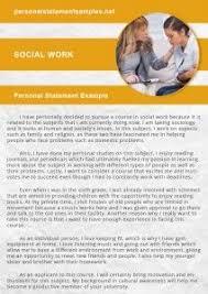 US News   World Report   Best Social Work Graduate Program Badge Allstar Construction