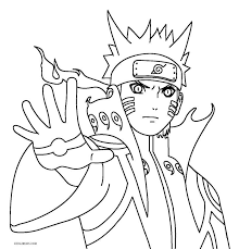 Naruto coloring pages and free printable pictures for kids. Naruto Coloring Pages Pictures Whitesbelfast