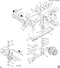 chevy 350 ignition wiring diagram chevy discover your wiring 1990 gmc engine diagram