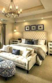 Image Queen Bed Keithvang Amazing Luxury Bedroom Ideas Winsome Decorating Design Style
