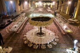 Institute Of Wedding And Event Design Sensation Events Planning Events