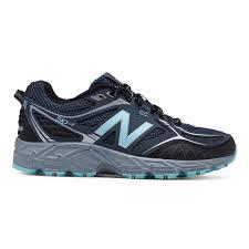new balance trail running shoes. new balance 510 v3 women\u0027s trail running shoes
