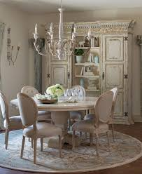 country dining room chairs. Top 72 Blue-chip Dining Table Set Room Chairs White Country French Insight