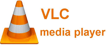 Image result for vlc player logo