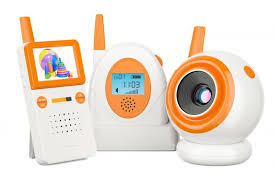 baby room monitors. Fine Baby Audio Baby Monitor And Cam To Baby Room Monitors