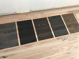 >fabulous diy refinishing hardwood floors has diy refinish hardwood   hardwoodrefinishedit diy refinishing hardwood floors from stupendous how to refinish wood floors photo inspirations much can you