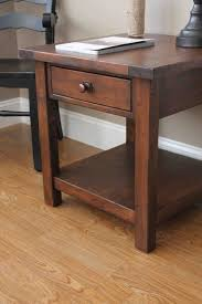 full size of diy round end table plans popular egorlin perfect photo simple rhclicvancom furniture round