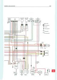 winch wiring diagram winch wiring diagrams winch wiring diagram