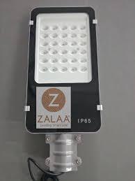 Đèn đường led 30w, 50w, 60w ZALAA bảo hành 2 năm | ZALAA Lighting - Gia  công đèn led và đèn đường năng lượng mặt trời