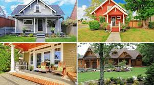 71 front porch designs and ideas for