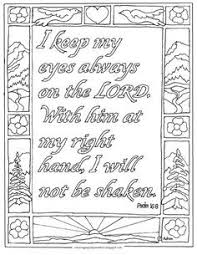 Bible Memory Verse Coloring Pages Luxury Top 10 Free Printable Bible