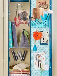 featured s aqua charleston locker wallpaper white mesh locker shelf alphabet letter box three by three copper dog cast iron magnets
