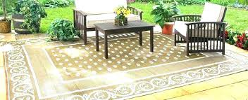 outdoor rug on wood deck new outdoor rug on wood deck outdoor patio rugs decor