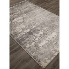 jaipur rugs aston 10 x 13 bamboo silk rug in ivory