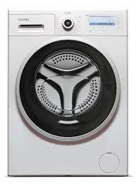 Amerika'dan Türkiye'ye Pek İçli Bir Çamaşır Makinesi Hikayesi - BebekveBen