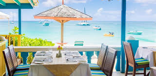 bay gardens st lucia. Hi Tide Restaurant At Bay Gardens Beach Resort \u0026 Spa St Lucia