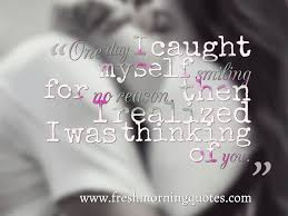 Love And Romance Quotes Simple Romantic Love Couple Kissing Image With Romantic Quote ROMANTIC