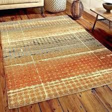 area rug 8x10 rugs area rugs rug carpets big plush modern living room floor cool rugs