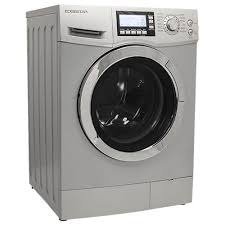 top 5 washer dryer combos for tiny houses images washers videos and dryers on