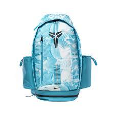 nike nike kobe mamba backpack after