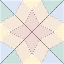 Diamond Star Quilt Block | HowStuffWorks &  Adamdwight.com