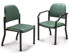 doctors office furniture. doctors office furniture t