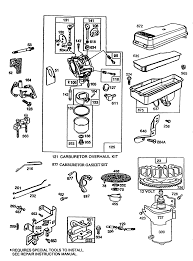 toro 8 25 wiring diagram wiring diagram for you • toro 8 25 wiring diagram change your idea wiring diagram design u2022 rh voice bridgesgi com toro riding mower wiring diagrams toro timecutter wiring