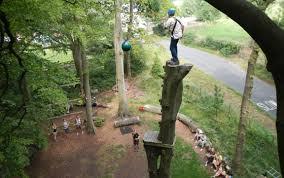 outdoor activities. Height Activities Outdoor