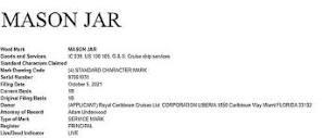 www.royalcaribbeanblog.com/sites/default/files/sty...