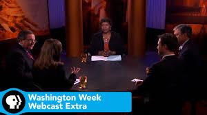 washington week aaron schock s resignation new fracking rules washington week aaron schock s resignation new fracking rules