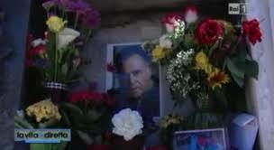 Franco Califano non ha la tomba perché nessuno paga il conto