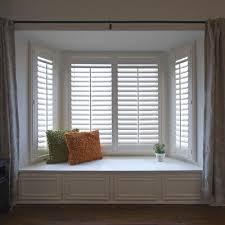 wooden shutter blinds. Modren Blinds With Wooden Shutter Blinds T