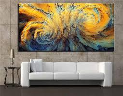 2016 <b>Direct Selling</b> Hot Sale Cuadros Shamanic Tree <b>Canvas</b> ...