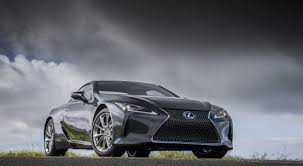 2018 lexus lfa. delighful lfa 2018 lexus lc 500h coupe one sexy gt hybrid review intended lexus lfa m