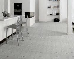 Carpet tiles by 14 Ora Italiana