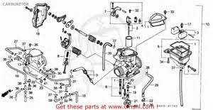 1984 honda big red 200es wiring diagram 1984 image similiar honda big red 250 parts keywords on 1984 honda big red 200es wiring diagram