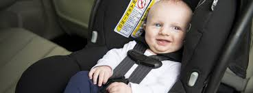 car and street safety doernbecher