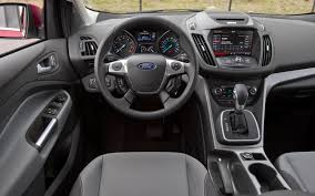 how to ford escape stereo wiring diagram my pro street when