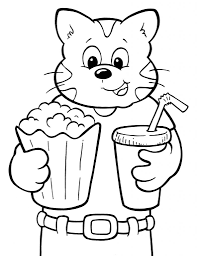 Turn Photo Into Coloring Page Crayola 20721