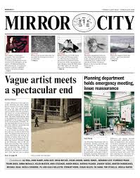 mirrorcity london artists on fiction and reality planned violence mirrorcity4