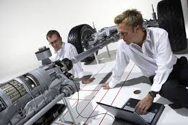 Mechanical Engineers Roles And Responsibilities Of A Mechanical Engineer Mechanical
