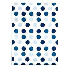 polka dot area rug popular black and white outdoor target inside 15