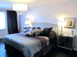 purple and gray bedroom ideas yellow gray and purple bedroom imaginative purple and grey bedroom purple purple and gray bedroom ideas