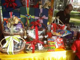 hactah experience entertainments pvt ltd photos richmond road bangalore event organisers